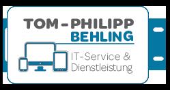 IT-Service & Dienstleistung